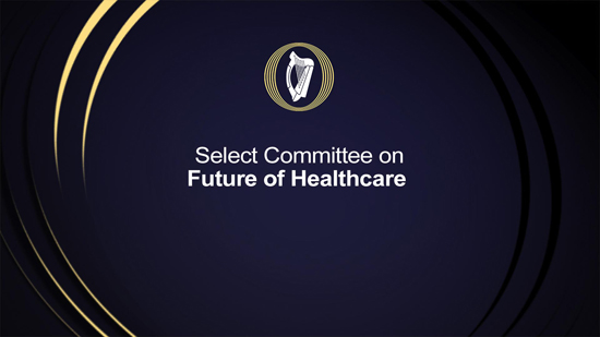 Future of Healthcare SC