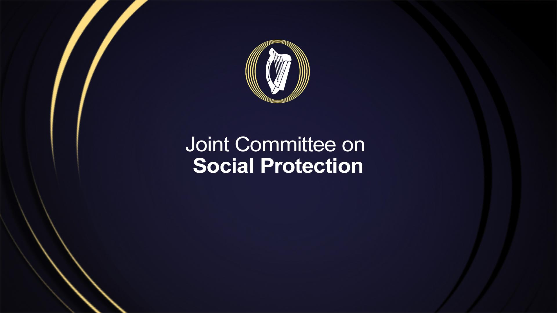 Social Protection JC